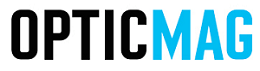 Opticmag logo