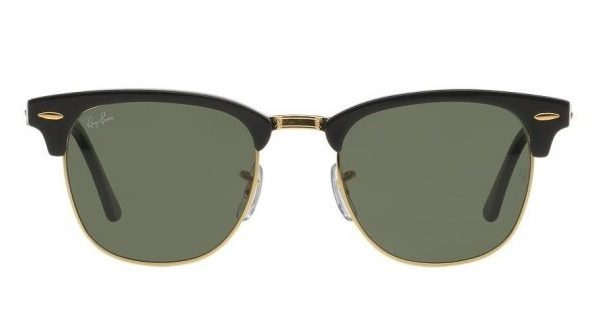 Ray-Ban RB3016 W0365 Clubmaster (3)
