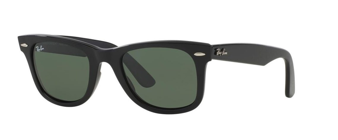 Ray-Ban RB2140 901 Original Wayfarer