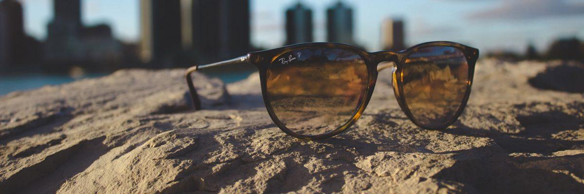 Ray Ban очила