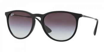 Слънчеви очила ray-ban rb4171 622 8g erika classic Little Left