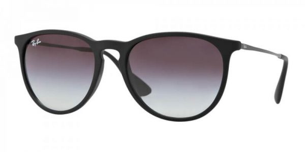 ray-ban rb4171 622 8g erika classic