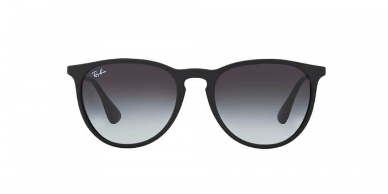 Слънчеви очила Ray-Ban RB4171 622/8G Erika