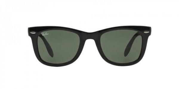 Слънчеви очила ray-ban wayfarer folding rb4105 601