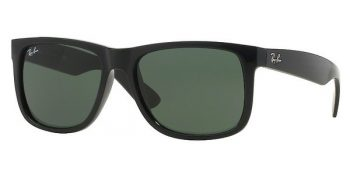 Слънчеви очила Ray-Ban RB4165 – 601/71 Justin little left