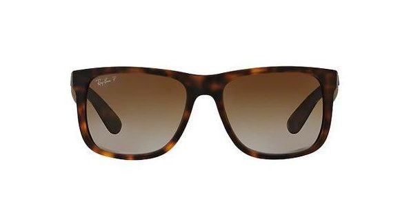 Ray-Ban RB4165 – 865/T5 Justin