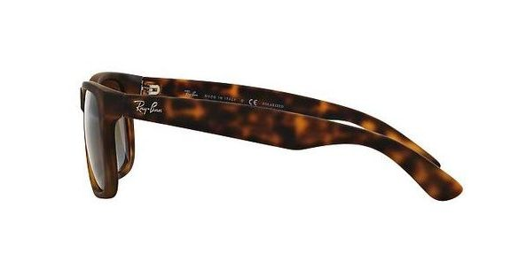 Ray-Ban RB4165 865 T5