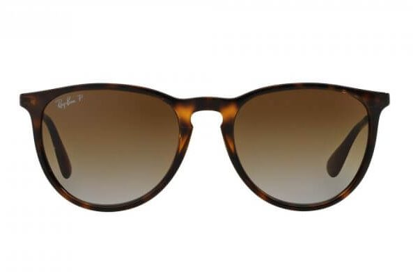Ray-Ban RB4171-710/T5 Erika Classic