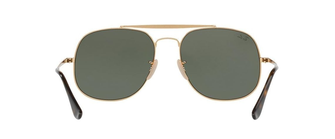 Ray-Ban RB3561 001 General