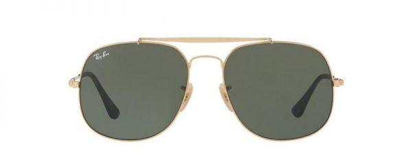 Слънчеви очила Ray-Ban RB3561 001 General