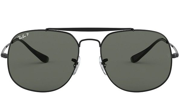 Ray-Ban RB3561 00258 General front