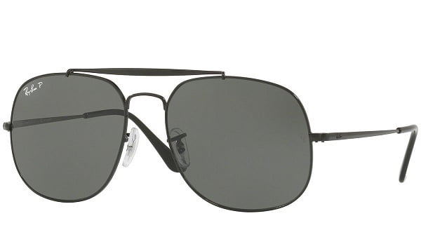 Ray-Ban RB3561 00258 General