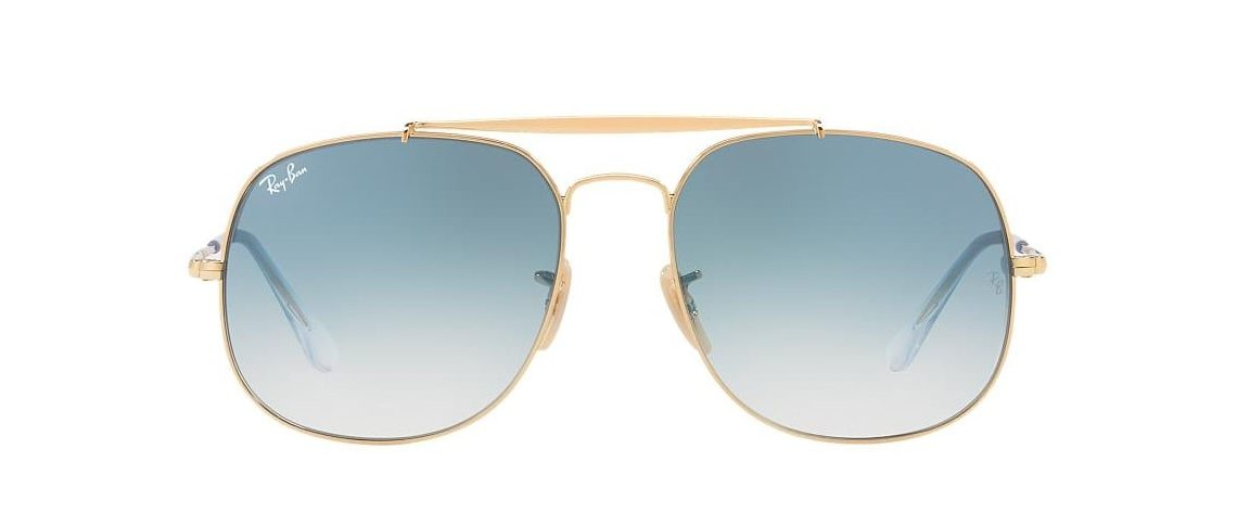 Ray-Ban RB3561 1001/3F General