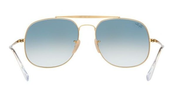 Ray-Ban RB3561 10013F General (3)