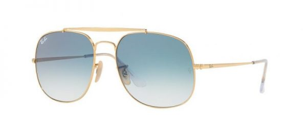 Ray-Ban RB3561 10013F General (4)