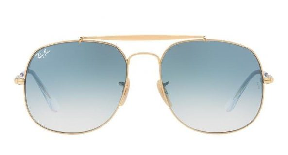Ray-Ban RB3561 10013F General