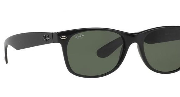 Ray-Ban RB 2132 901 New Wayfarer