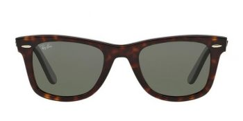 Ray-Ban RB2140 902 Wayfarer Original (2)