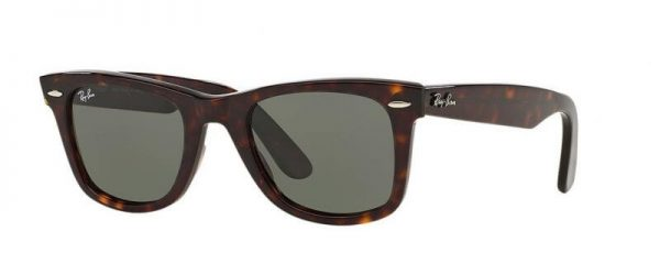 Ray-Ban RB2140 902 Wayfarer Original
