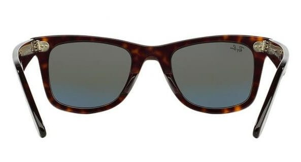 Ray-Ban RB2140 902 Wayfarer Original(2)