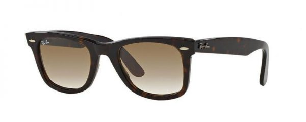 Ray-Ban RB2140 902-51 Wayfarer Original (5)