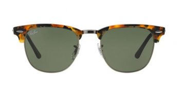Ray-Ban RB3016 1157 Clubmaster (6)