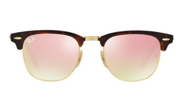 Ray-Ban RB3016 990-70 Clubmaster (2)