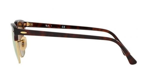 Ray-Ban RB3016 990-70 Clubmaster (3)