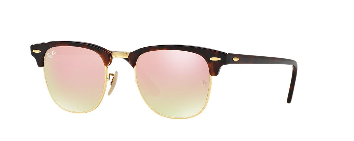 Ray-Ban RB3016 990-70 Clubmaster