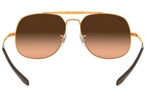 Ray-Ban RB3561 9001A5 General back