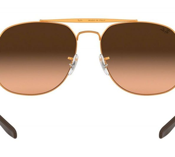 Ray-Ban RB3561 9001A5 General (2)
