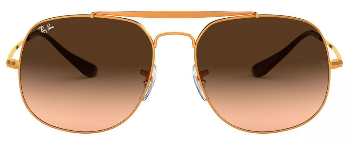 Ray-Ban RB3561 9001A5 General