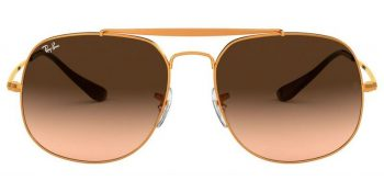 Ray-Ban RB3561 9001A5 General (4)