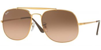 Ray-Ban RB3561 9001A5 General l