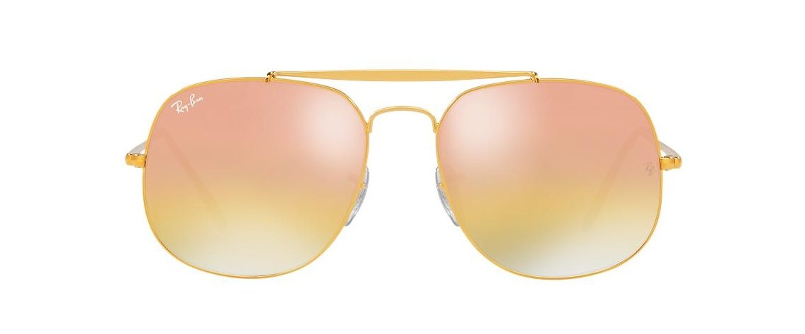 Ray-Ban RB3561 9001I1 General