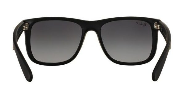 Ray-Ban RB4165 622-T3 Justin (2)