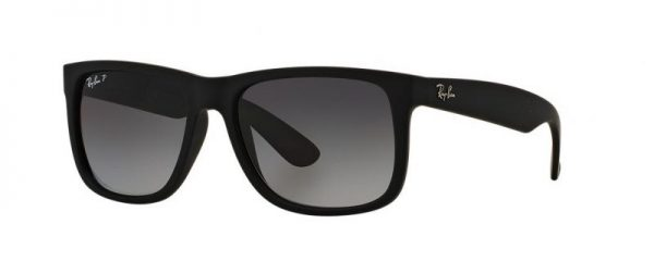 Ray-Ban RB4165 622-T3 Justin (4)