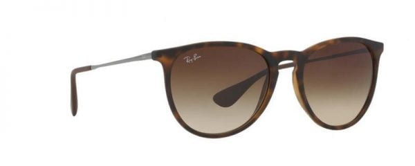 Слънчеви очила Ray-Ban RB4171 865-13 Erika little right