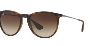 Слънчеви очила Ray-Ban RB4171 865-13 Erika